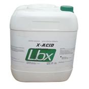 X-Acid