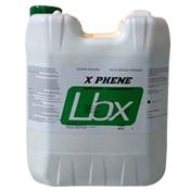 X PHENE